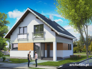 Od czerwca 2015 obowiązują nowe przepisy prawa budowlanego