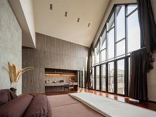 Wprowadź design do swojego domu