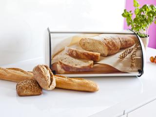 Funkcjonalne chlebaki Galicja.
