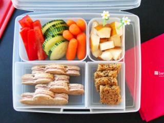 Domowy fast food – zdrowo i smacznie