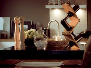 WellDone – oryginalne gadżety na elegancki stół