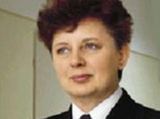 Problem zwiększenia udziału kobiet w polskich siłach zbrojnych