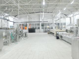 Fabryki z przyszłości