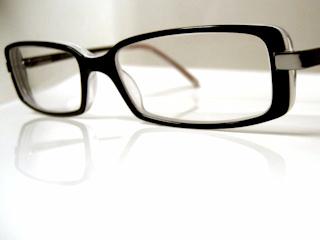 Pracodawca zapłaci za Twoje okulary