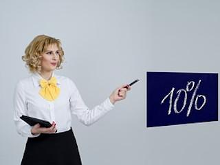 Poznaj skuteczne techniki promocji sprzedaży.
