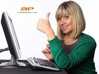 Kursy Adobe Photoshop i AutoCad w AP Edukacja we Wrocławia.