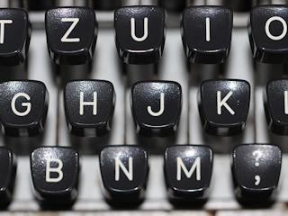 Blogowanie może uczyć.