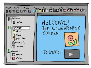 Czy warto się uczyć przez e-learning?