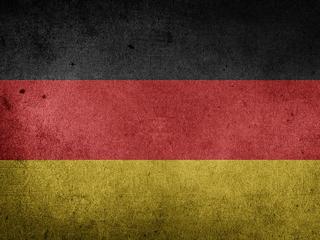 Słowa pochodzenia niemieckiego w języku polskim.