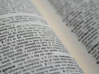 Największe wpadki językowe w historii