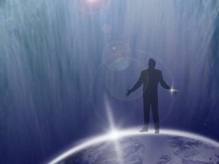 horoskop tygodniowy 31.01.2011 - 06.02.2011 r.