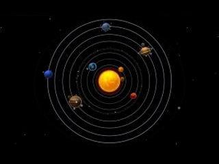 horoskop tygodniowy 28.02.2011 - 06.03.2011