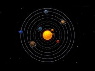 horoskop tygodniowy 21.02.2011 - 27.02.2011