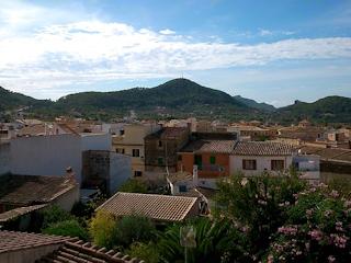 Idealny kraj dla zapracowanych to Hiszpania.