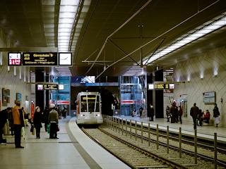 Savoir vivre w komunikacji miejskiej: przesadna emocjonalność