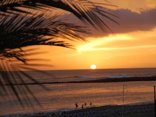 Najpiękniejsze plaże El Hierro na Wyspach Kanaryjskich.