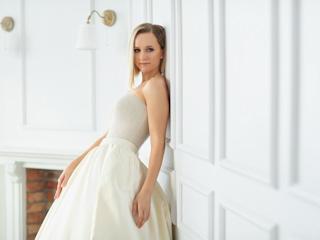 Błędy przy wyborze sukni ślubnej