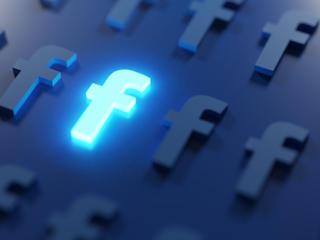 Media społecznościowe - źródło wiedzy?