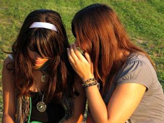 Właściwe porozumiewanie się ułatwia nam życie