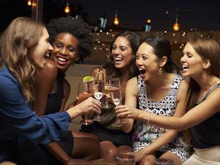O czym nie możesz zapomnieć, aby miec udaną imprezę?