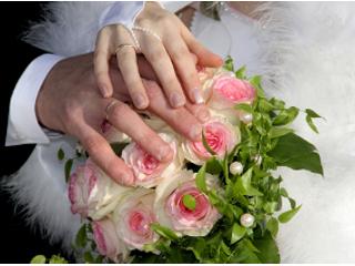 Jak znaleźć najlepsze sale weselne?