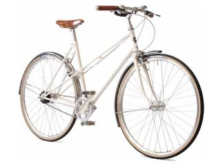 Nowe modele rowerów Pashley.