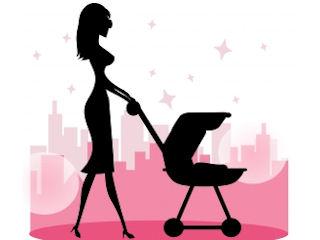 Kobieta biznesu czy