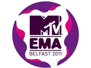 Relacja z czerwonego dywanu MTV Europe Music Awards