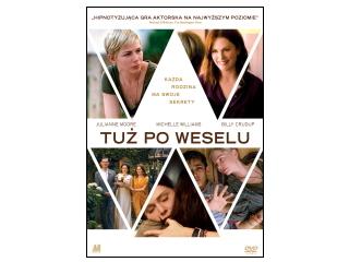 Nowość wydawnicza DVD