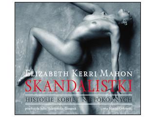 Nowość audiobook -