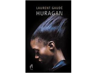 Recenzja książki Huragan