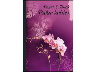 Recenzja książki Pałac kobiet