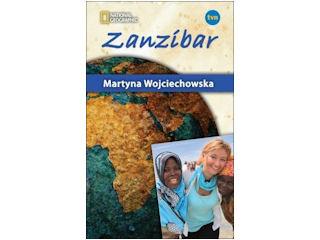 Recenzja książki Zanzibar
