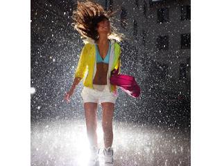 adidas Originals na sezon wiosna/lato 2011