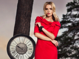 Jesienna kolekcja GaPa Fashion