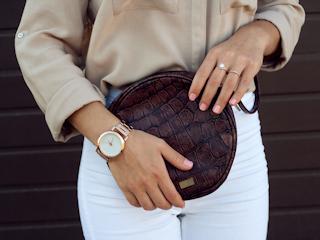 Planujesz kupić zegarek? Zobacz na co zwrócić uwagę przed zakupem.