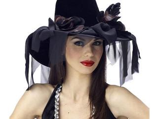 Biżuteria do kostiumu halloween z Wimet Bijou Store