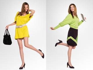 Nowa marka odzieżowa SheMore!