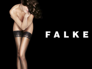 Falke – luksus z pawim oczkiem