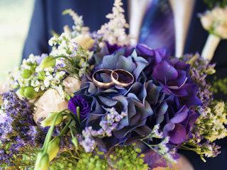 Ślubne dylematy, czyli jak wybrać wymarzone obrączki?