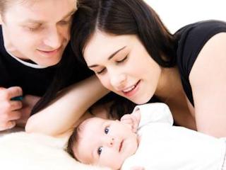 Antykoncepcja po porodzie z Lady-Comp