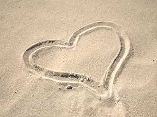 Wakacyjny romans czy wakacyjna miłość?