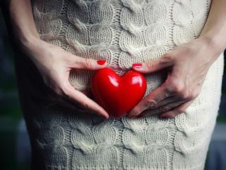 Poznaj 3 sposoby, aby wzmocnić kobiecą odporność.