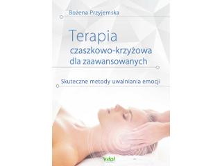 Terapia czaszkowo-krzyżowa dla zaawansowanych