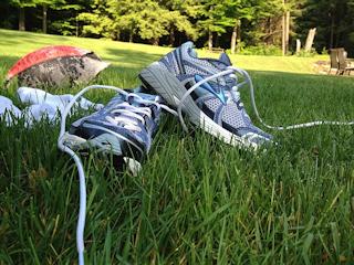 Łatwe i długie bieganie – 8 trików.