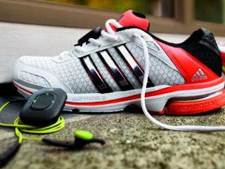 7. Półmaraton Warszawski z adidas