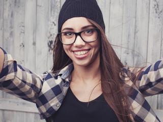 Szczoteczki do higieny zębów i aparatów ortodontycznych CURAPROX.