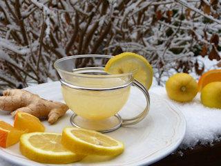 Jak skutecznie zwalczyć przeziębienie?