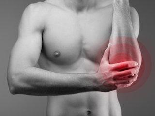 Gdy bolą stawy – jak skutecznie i naturalnie łagodzić dolegliwości.