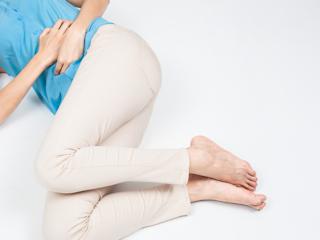Kłopoty z żołądkiem - o czym mogą świadczyć?